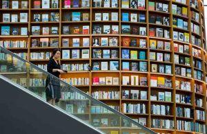 visitbookshops