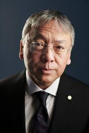 kazuoishiguro
