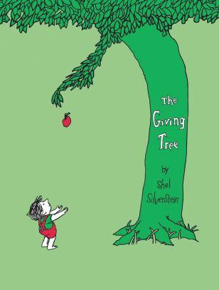 thgivingtree